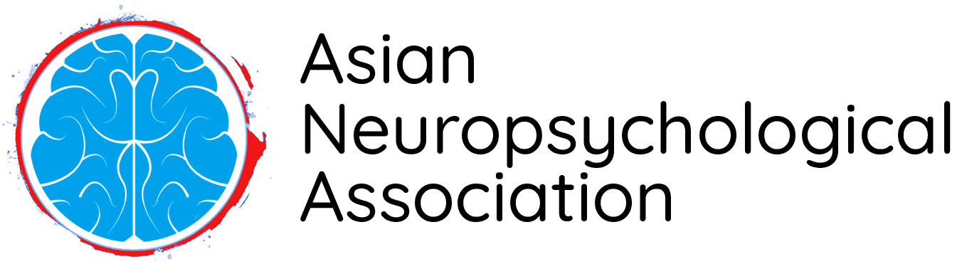Asian Neuropsychological Association